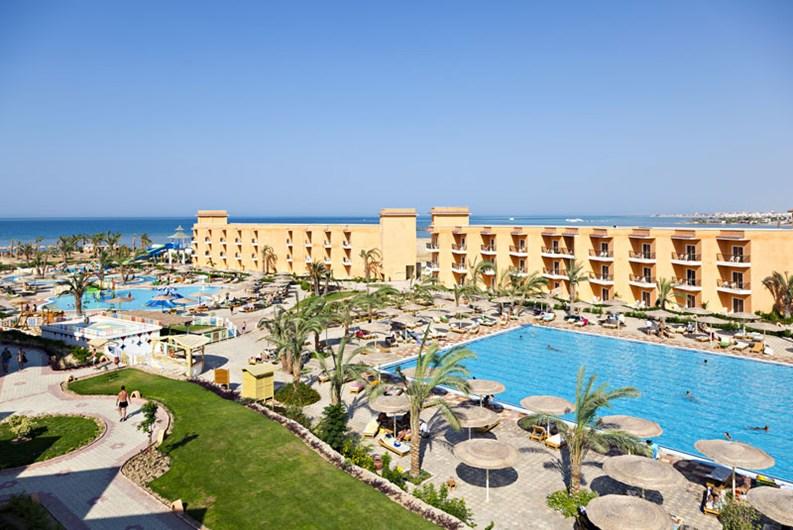 Туры египет цена